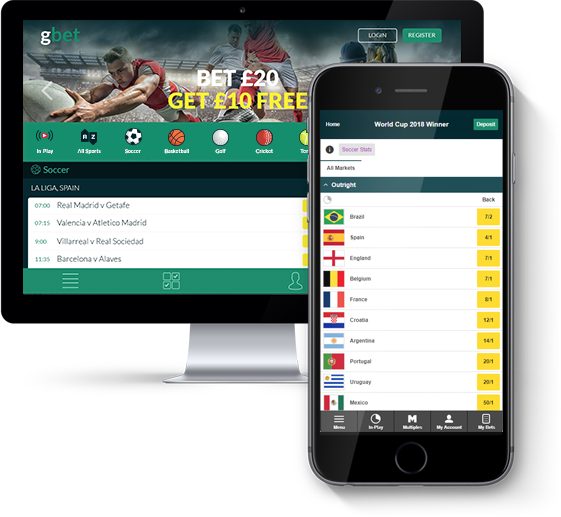 Global betting exchange limited group manager bukkit 1-3 2-4 betting system