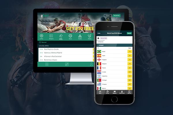 Adw betting platforms karrakatta plate betting advice